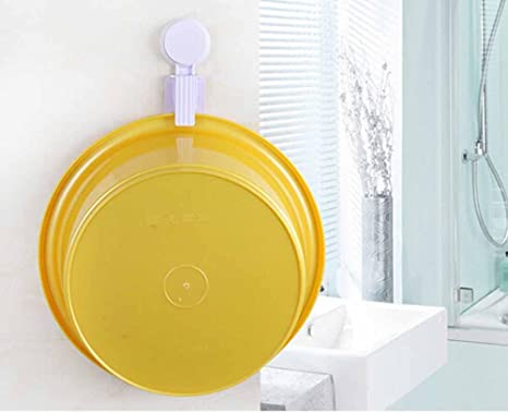 Sedile wc bagno baby tazza del wc png trasparente