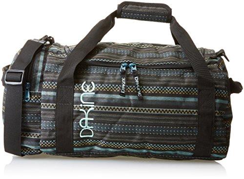 DAKINE Damen Sporttasche Womens EQ Bag, Mojave, 48 x 25 x 28 cm, 31 Liter, 08350483
