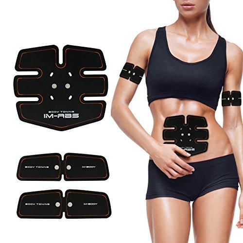abdominal-muscle-tonerabs-workout-gearwireless-muscle-exercise-for-abdomen-arm-leg-trainingimate-bod