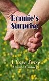 Bonnie's Surprise