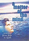 A Matter of the Mind, Linda Lange, 1440427119