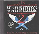 The Warriors 2