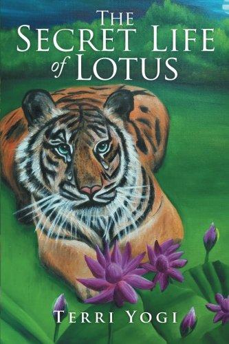 The Secret Life of Lotus