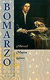 Bomarzo (Spaanse bibliotheek) (Dutch Edition)