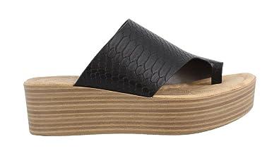 9d0f39cd8c54 Blowfish Women s Laslett Mule  Amazon.co.uk  Shoes   Bags