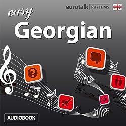 Rhythms Easy Georgian