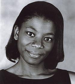 Victoria Virgo