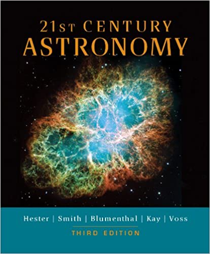 21st century astronomy full third edition jeff hester bradford 21st century astronomy full third edition 3rd edition fandeluxe Image collections