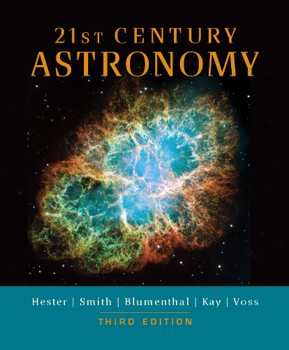 21st-century-astronomy-full-third-edition