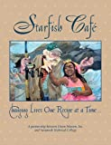 Starfish Café, Union Mission, Inc., 0971424314