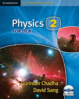 Are there any practical skills guides for AS/A2 OCR A Physics?