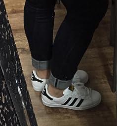 Do Adidas Skate Shoes Run Small
