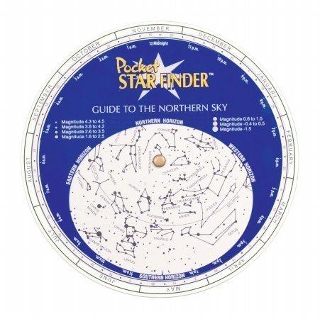 (Toysmith Pocket Star Finder)