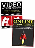 Affiliate Marketing 101: Quick Ways to Get Started with Affiliate Marketing Programs
