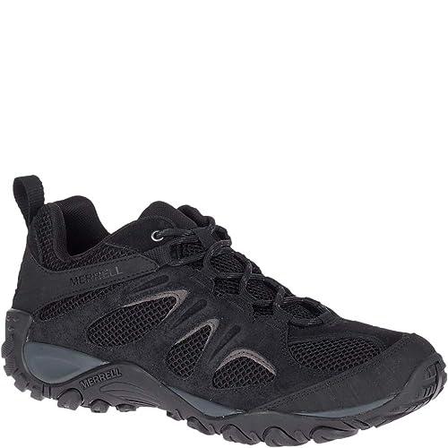 3cf46d0664 Merrell Mens Yokota 2 Hiking Shoes