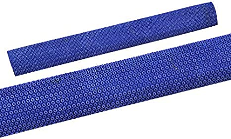HANDLE REPLACEMENT CRICKET BAT GRIPS NON SLIP HIGH QUALITY RUBBER MATERIAL