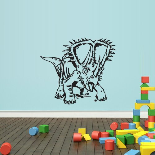 Wall Vinyl Sticker Decals Decor Art Bedroom Kids Design, used for sale  Delivered anywhere in USA