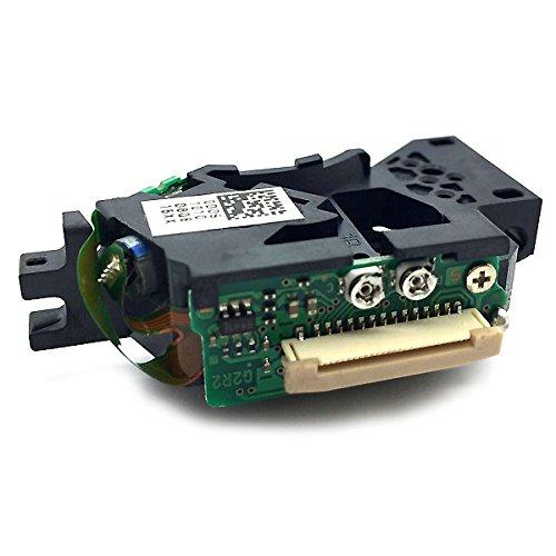 (BisLinks Laser Lens HOP-15X with Drive Solder Repair Part for Microsoft Xbox 360 Slim)