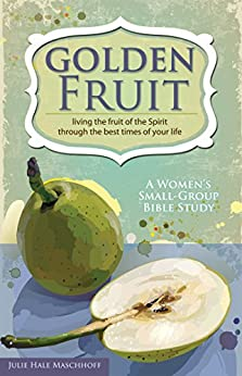 Fruit of the Spirit Bible Lesson and Activities for Sunday School