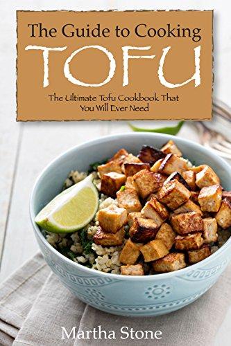 tofu spaghetti noodles - 7