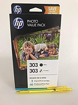 Cartuchos de Impresora para HP Envy Photo 6220, 6230 Serie ...