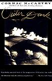 Outer Dark (Vintage International)