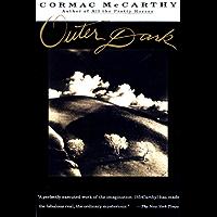 Outer Dark (Vintage International) book cover