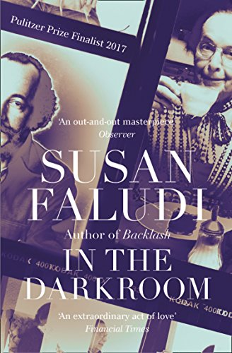 In the Darkroom (English Edition)
