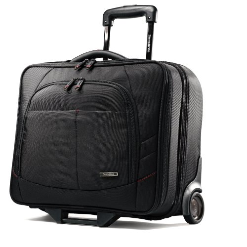 samsonite-xenon-2-mobile-office-pft-black
