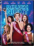 Buy Rough Night