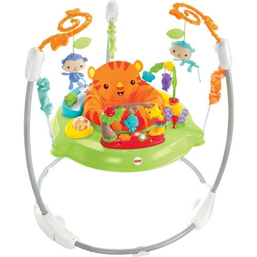 Bounce Baby Strollers - 7