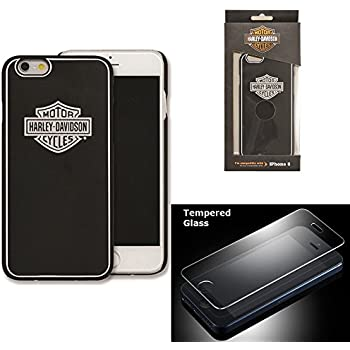 iphone 8 plus case harley davidson