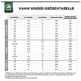 Kamik Unisex-Kid's Stomp Rain