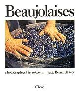 Beaujolaises
