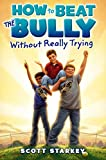 Bargain eBook - How to Beat the Bully
