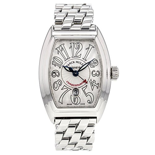 franck-muller-conquistador-automatic-self-wind-womens-watch-8005-l-sc-certified-pre-owned