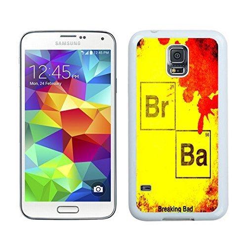 multi-grunge-chevron-samsung-galaxy-s5-case-white-cover