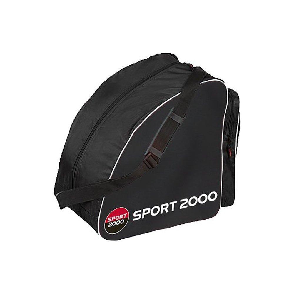 Sport 2000 Basic Skischuhtasche