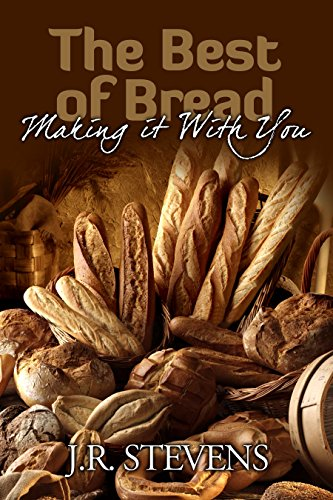 the-best-of-bread-making-it-with-you
