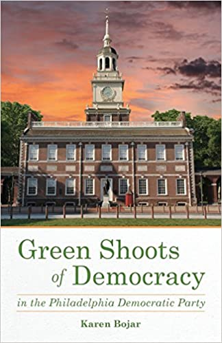 Image result for green shoots of democracy amazon
