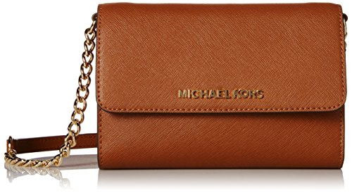 michael-kors-womens-jet-set-travel-large-phone-cross-body-luggage-one-size