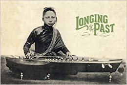 Longing for the Past + 4 CDs