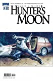 img - for Hunter's Moon #3 (of 5) book / textbook / text book