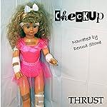 Checkup    Thrust