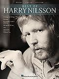 Nilsson Harry Best of Pvg Bk