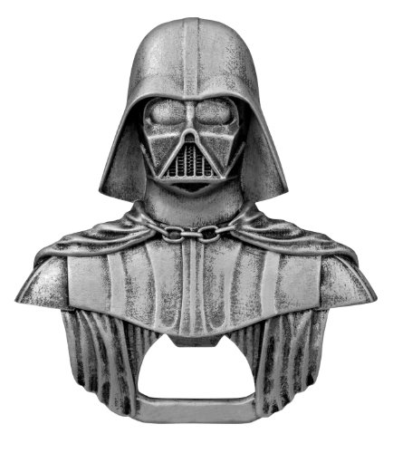 Diamond-Select-Toys-Star-Wars-Darth-Vader-Bottle-Opener-Action-Figure-Accessory