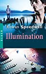 Illumination par Speedwell