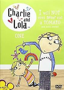 Charlie and Lola, Vol. 1