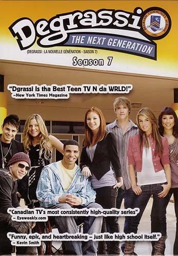 degrassi-next-generation-season-7