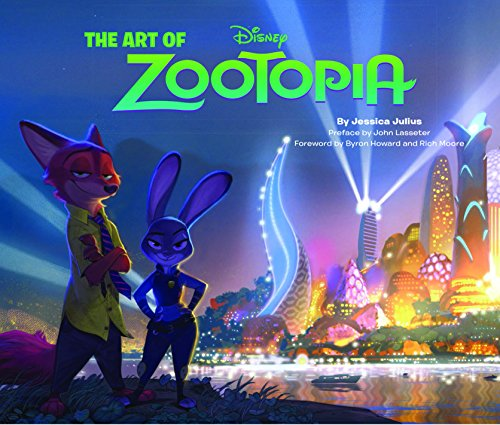 the-art-of-zootopia-2